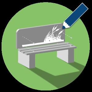 gfbench.greendot.emblem.2017.02