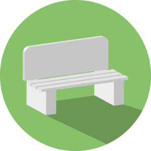 material_bench.icon.600.01